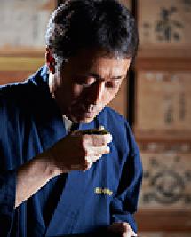 Keiji Miyano