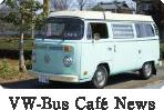 VW-Bus Café News