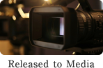 Released to Media
