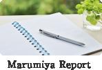 Marumiya Report